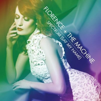 spectrum florence and the machine youtube